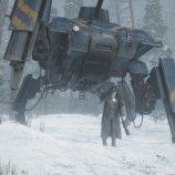 Скриншот Iron Harvest – Изображение 12