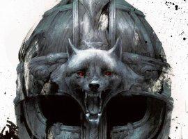«Немного ненависти» Джо Аберкромби: революционный фэнтези-мир без места для магии