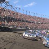 Скриншот NASCAR Heat Evolution – Изображение 3