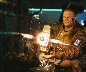 Дизайнер заданий Cyberpunk 2077 рассказал о подходе к созданию побочных квестов в игре