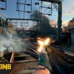 Скриншот Dirty Bomb – Изображение 27