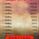 Скриншот HellJump: Welcome to Hell – Изображение 2