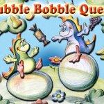 Скриншот Bubble Bobble Quest – Изображение 3