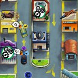 Скриншот Motor Madness – Изображение 1