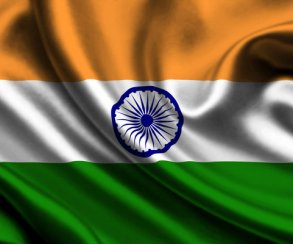 Индийский киберспорт такой, что если едешь, то за свой счет, а если не едешь — выплачиваешь штраф