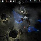 Скриншот Dark Moon – Изображение 4