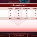 Скриншот Hearts Online – Изображение 2