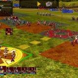 Скриншот History: Great Battles Medieval – Изображение 12