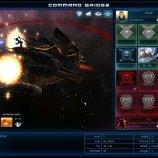 Скриншот Spaceforce Constellations – Изображение 11