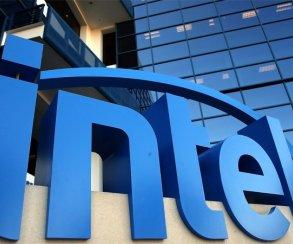 Intel случайно раскрыла новые процессоры серии 9000