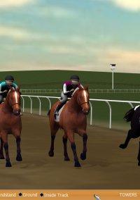 Post-Time – фото обложки игры