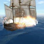 Скриншот Age of Pirates: Captain Blood – Изображение 236