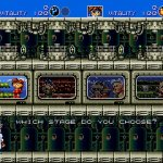 Скриншот SEGA Mega Drive Classic Collection Volume 4 – Изображение 7