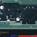 Скриншот Cavern Kings – Изображение 2