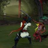 Скриншот World of Demons – Изображение 4