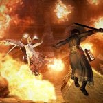 Скриншот Dragon's Dogma: Dark Arisen – Изображение 31