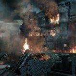 Скриншот Thief (2014) – Изображение 9