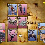 Скриншот Final Fantasy VIII Remastered – Изображение 4