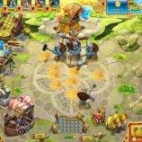 Скриншот Farm Frenzy: Viking Heroes – Изображение 2