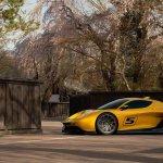 Скриншот Gran Turismo Sport – Изображение 69