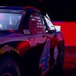 Скриншот NASCAR Heat 5 – Изображение 11