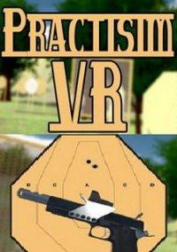 Practisim VR – фото обложки игры
