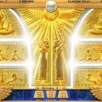 Скриншот Luxor Mahjong – Изображение 3