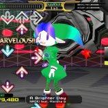 Скриншот DanceDanceRevolution X2 – Изображение 3