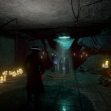 Скриншот BloodLust 2: Nemesis – Изображение 3