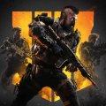 Доминируем в королевской битве Call of Duty: Black Ops 4 в прямом эфире