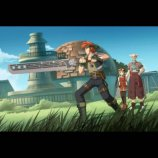 Скриншот The Legend of Heroes: Trails in the Sky SC – Изображение 1