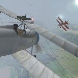 Скриншот Wings of War – Изображение 3