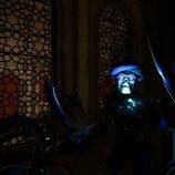 Скриншот City of Brass – Изображение 3