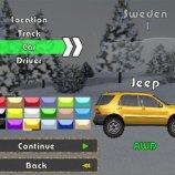 Скриншот Alpine Crawler World – Изображение 3