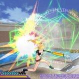 Скриншот Hyperdimension Neptunia U: Action Unleashed – Изображение 6