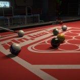 Скриншот Hustle Kings VR – Изображение 1