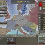 Скриншот Hearts of Iron 3: For the Motherland – Изображение 1