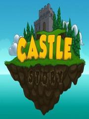Castle Story – фото обложки игры
