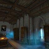 Скриншот Возвращение мушкетеров – Изображение 11