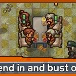 Скриншот The Escapists 2: Pocket Breakout – Изображение 5