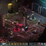 Скриншот Shadowrun: Dragonfall - Director's Cut – Изображение 1