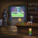 Скриншот Tick's Tales: Up All Knight – Изображение 4