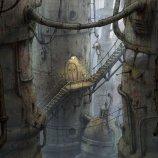 Скриншот Machinarium – Изображение 7