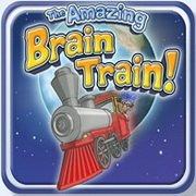 The Amazing Brain Train