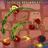 Скриншот Fruit Ninja: Puss in Boots – Изображение 3