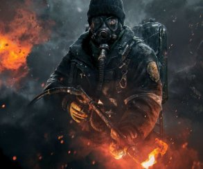 Что делать с чрезмерно живучими врагами в играх?