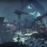 Скриншот Destiny 2 – Изображение 7
