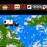 Скриншот Super Amazing Wagon Adventure – Изображение 3