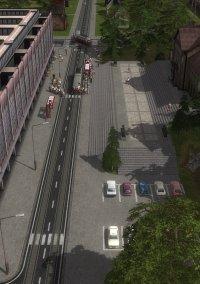 Cities in Motion: German Cities – фото обложки игры