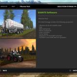 Скриншот Farming Simulator 17 – Изображение 2